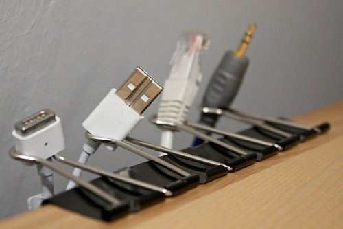 Hulpmetcomputer.nl-handigheidje15